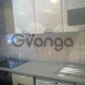 Сдается в аренду квартира 3-ком 67 м² Вокзальная,д.37