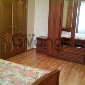 Сдается в аренду квартира 2-ком 65 м² Лунная,д.13