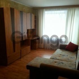 Сдается в аренду квартира 3-ком 57 м² Центральная,д.7