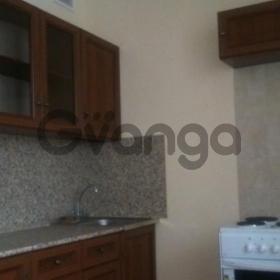 Сдается в аренду квартира 2-ком 60 м² Курыжова,д.19