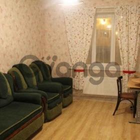 Сдается в аренду квартира 1-ком 36 м² Заречная,д.31