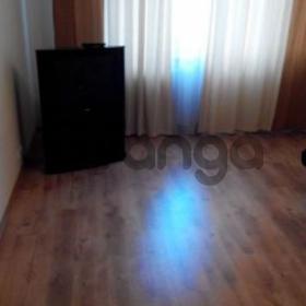 Сдается в аренду квартира 1-ком 42 м² Задорожная,д.23