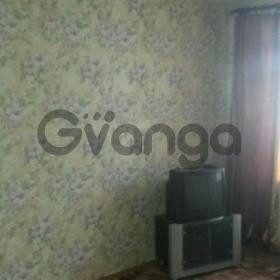 Сдается в аренду квартира 1-ком 50 м² Захаркина,д.5г