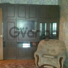 Сдается в аренду квартира 1-ком 32 м² Подольская,д.57