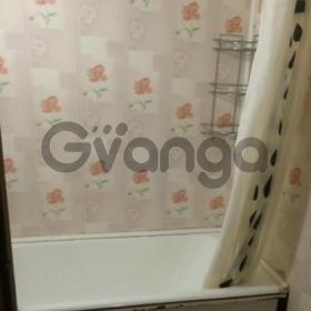 Сдается в аренду квартира 2-ком 55 м² Весенняя,д.102