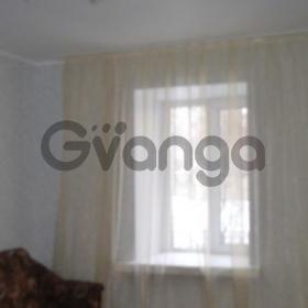 Сдается в аренду квартира 1-ком 30 м² Крюкова,д.6