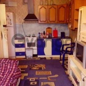 Сдается в аренду комната 2-ком 45 м² Ленина,д.13В