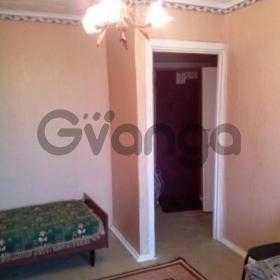Сдается в аренду квартира 1-ком 30 м² Большая Профсоюзная,д.47