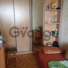 Продается квартира 1-ком 35 м² Мира,д.17Б