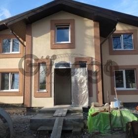 Продается дом 7-ком 280 м² Максютова Саєнко