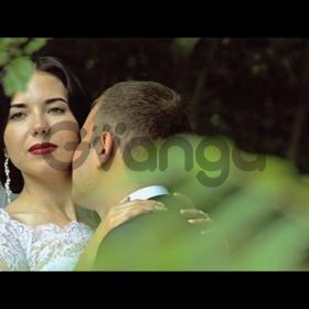 Свадебное кино