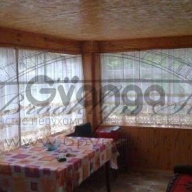 Продается дом 3-ком 78 м² Вокзал