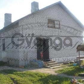 Продается дом 3-ком 71 м² Вокзал