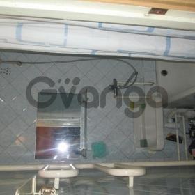 Сдается в аренду квартира 2-ком 46 м² ул. проспект Лесной, 7, метро Лесная