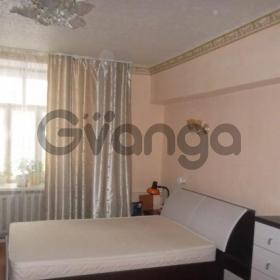 Сдается в аренду квартира 1-ком 41 м² Школьный,д.4