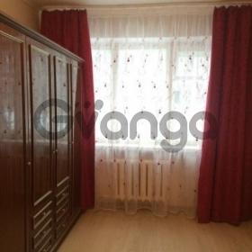 Сдается в аренду квартира 2-ком 42 м² Кирова,д.9