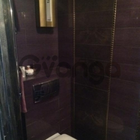 Сдается в аренду квартира 1-ком 42 м² Спасская,д.6