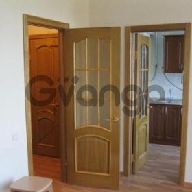 Сдается в аренду квартира 1-ком 35 м² Беляева,д.15