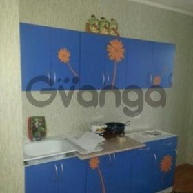 Сдается в аренду квартира 1-ком 40 м² Заречная,д.33к2