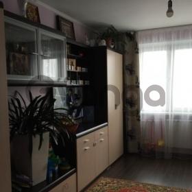 Сдается в аренду квартира 2-ком 65 м² Комсомольский,д.16