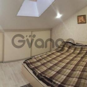 Сдается в аренду квартира 2-ком 35 м² Лесной,д.1