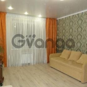 Сдается в аренду квартира 1-ком 46 м² Инициативная,д.13