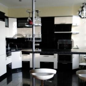 Сдается в аренду квартира 1-ком 42 м² Березовая,д.5
