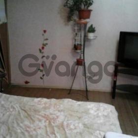 Сдается в аренду комната 2-ком 60 м² Смирновская,д.30