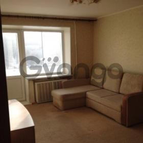 Сдается в аренду квартира 1-ком 32 м² Заводская,д.1