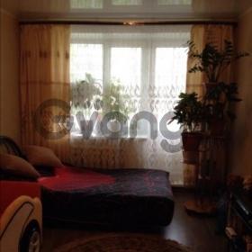 Сдается в аренду квартира 1-ком 33 м² Заводская,д.19