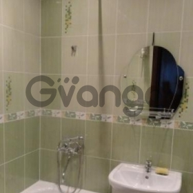 Сдается в аренду квартира 1-ком 42 м² Саввинская,д.3