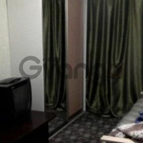 Сдается в аренду комната 3-ком 30 м² Комсомольская,д.2