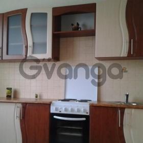 Сдается в аренду квартира 1-ком 40 м² Красногорский,д.10