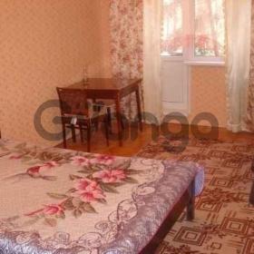 Сдается в аренду квартира 2-ком 38 м² Железнодорожная,д.34