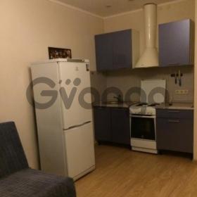 Сдается в аренду квартира 1-ком 32 м² Белорусская,д.9