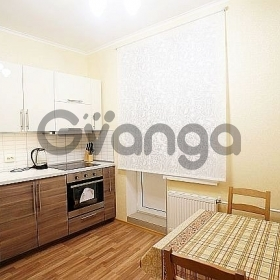 Сдается в аренду квартира 2-ком 52 м² Набережный Пр. 3, метро Речной вокзал