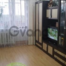 Продается квартира 1-ком 30 м² Островского