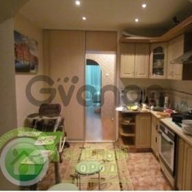 Продается квартира 3-ком 71 м² Сибирякова