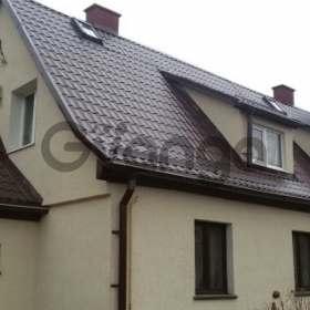Продается квартира 2-ком 44 м² Чкалова