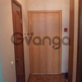 Сдается в аренду квартира 1-ком 42 м² Центральная,д.17