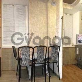 Сдается в аренду квартира 3-ком 70 м²,д.1