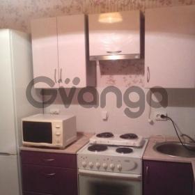 Сдается в аренду квартира 1-ком 39 м² Молодежная,д.3
