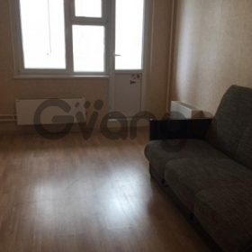 Сдается в аренду квартира 2-ком 58 м² Юбилейная,д.16