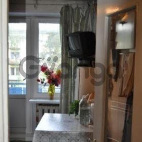 Сдается в аренду квартира 3-ком 62 м² Баранова,д.3