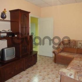 Сдается в аренду квартира 1-ком 38 м² Сиреневый,д.62А, метро Первомайская
