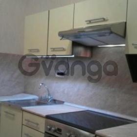 Сдается в аренду квартира 1-ком 35 м² Мотяково,д.20А