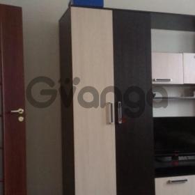 Сдается в аренду квартира 2-ком 56 м² Маяковского,д.22