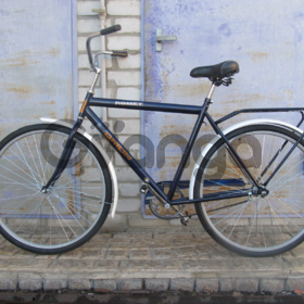 Велосипеды не дорого