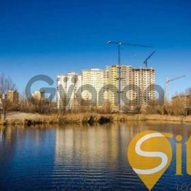 Продается квартира 1-ком 41 м² Закревского Николая ул.