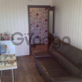 Продается квартира 1-ком 40 м² Окружная
